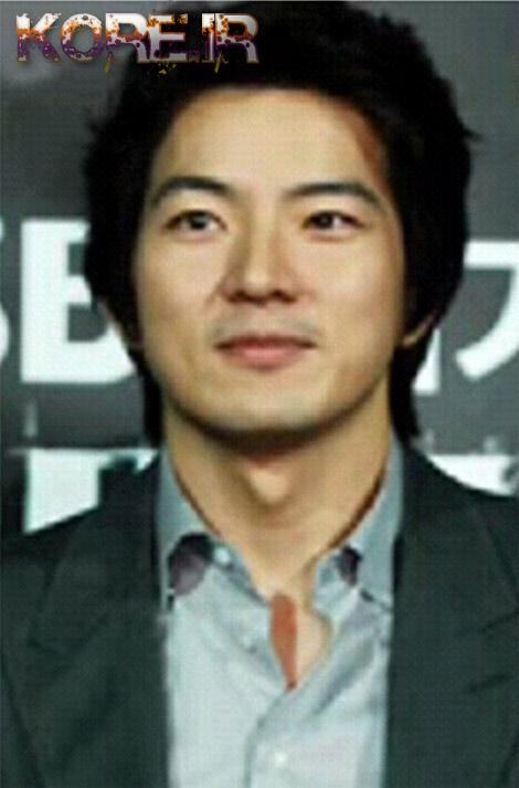 عكس های سونگ ایل گوك-عكس های جومونگ-عكس های جومونگ در سریال افسانه جومونگ-سریال جومونگ-جومونگ-عكس سونگ ایل گوك-عکس های سونگ ایل گوک در ادوار(دوران)مختلف